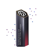 Magento Top Selling Extension Award