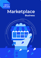How to Create an Online Marketplace Store