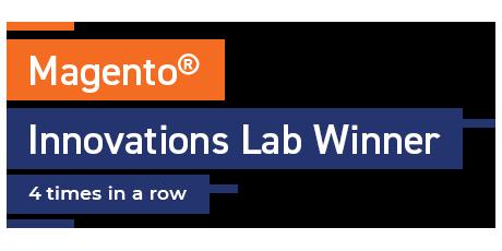 Innovations Lab 2018 Winner
