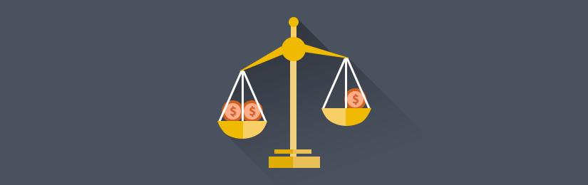 Opencart Price Comparison Marketplace