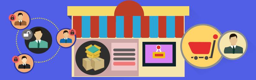 Opencart Single Seller Checkout