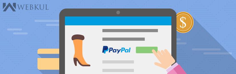 WordPress Woocommerce Marketplace Paypal Adaptive Payment
