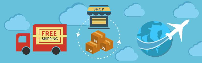 Magento Marketplace Free Shipping