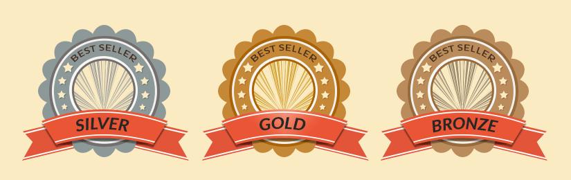 Magento Marketplace Seller Badge