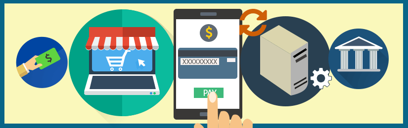 Opencart Marketplace Stripe Payment