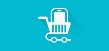 Mobikul Mobile App Builder for Opencart