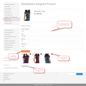webkul-magento-marketplace-Assign-same -Product-
