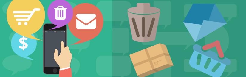 PrestaShop Marketplace SMS Notification