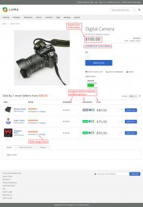 seller-comparison