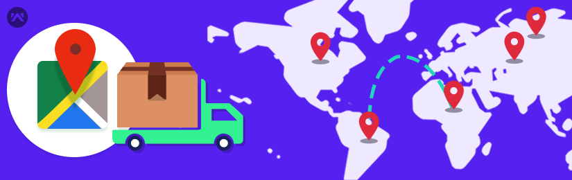 Marketplace Per Country Per Product Shipping For Magento2