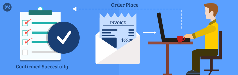 Prestashop Marketplace Seller Invoice