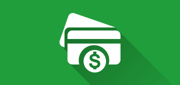 Prestashop Marketplace Adyen Payment Gateway