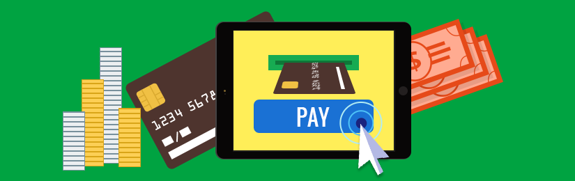 Prestashop Marketplace Adyen Payment Gateway