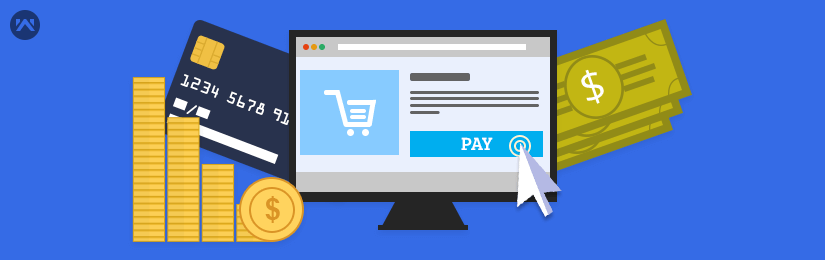 Opencart Marketplace Braintree Payment Gateway