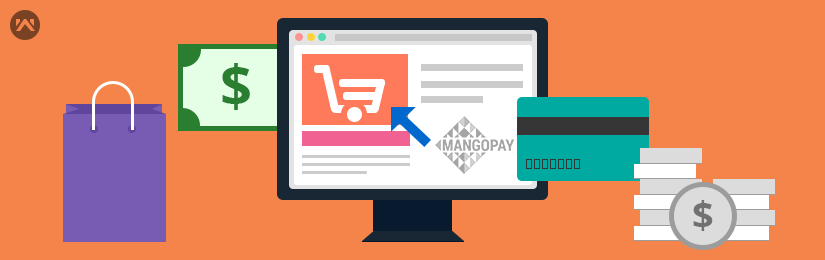 Marketplace MangoPay Payment Gateway For Magento2