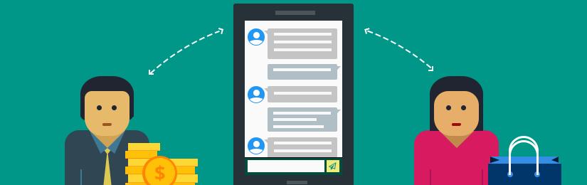 Opencart Marketplace Seller Buyer Chat (Socket Based)