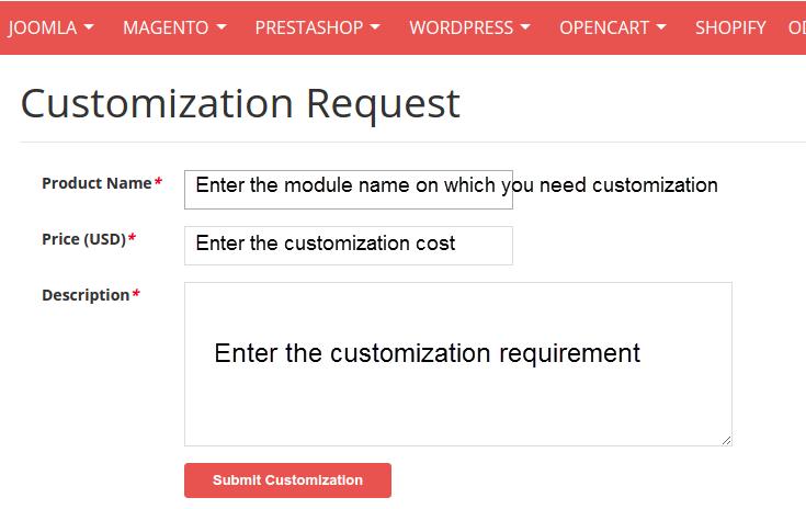 customization-image