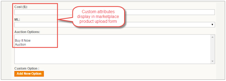 custom-attribute-and-custom-option