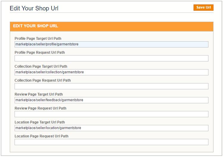 shop-url