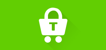Marketplace Trustly Payment For Magento2