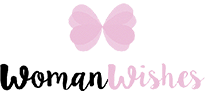 womanwishes.com