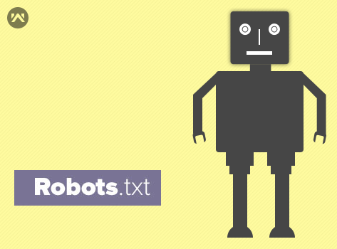 Optimization Of Robots.txt File In Magento and Magento2
