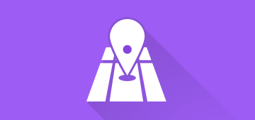 Marketplace Hyperlocal System For Magento2