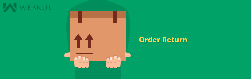 Opencart Retail POS - Customer Management