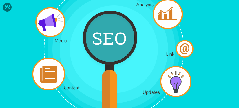 Why there is a need of SEO in Marketplace