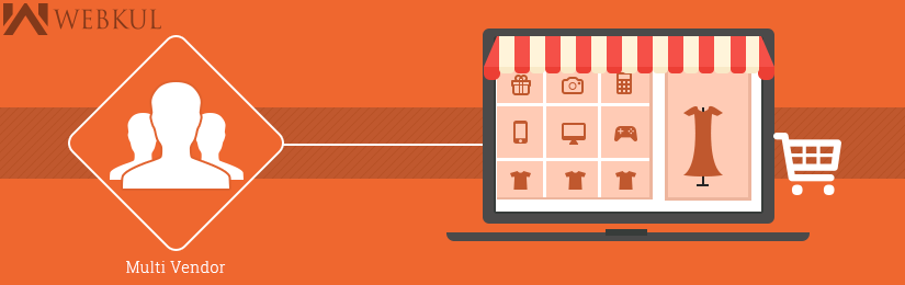 What's The Role Of SEO In Opencart Multi Vendor Marketplace?