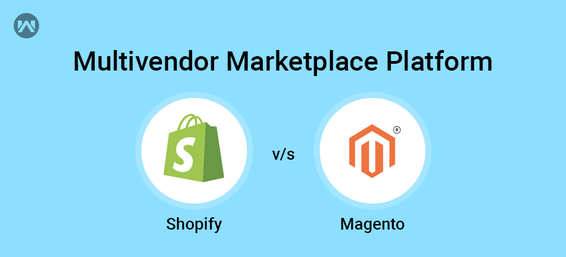 https://marketplace.webkul.com/wp-content/uploads/2017/01/shopify-magento.png