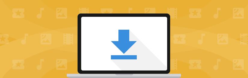 Joomla Virtuemart Marketplace Downloadable Product
