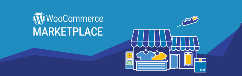 WooCommerce Marketplace Revenue / Pricing Model | Multi