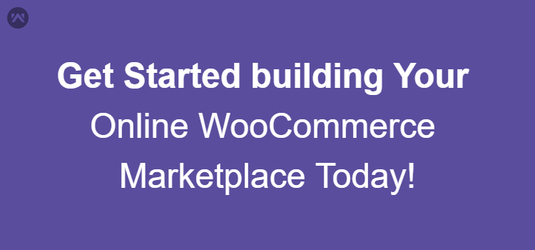 http://marketplace.webkul.com/wp-content/uploads/2017/02/download.png