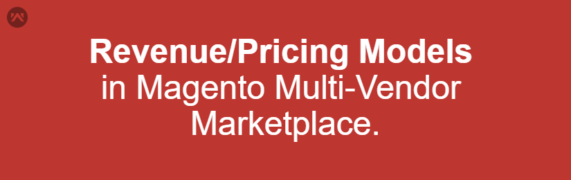 http://marketplace.webkul.com/wp-content/uploads/2017/02/pricing-models.png