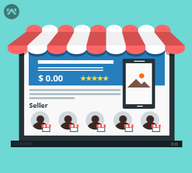 Revenue/Pricing Models in Magento Multi-Vendor Marketplace.