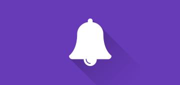 Marketplace Web Push Notification For Magento2