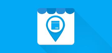 Prestashop Marketplace Zipcode Validator