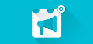 Opencart Marketplace Advertisement System