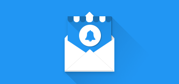 Opencart Marketplace MSG91 SMS Notification