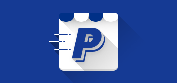 Marketplace PayPal Parallel Express Checkout Payment for Magento 2