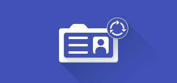 Opencart Marketplace Recurring Profile