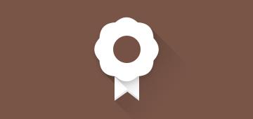 Opencart Marketplace Seller Badge