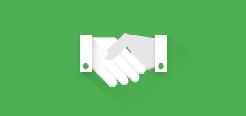 Opencart B2B Marketplace