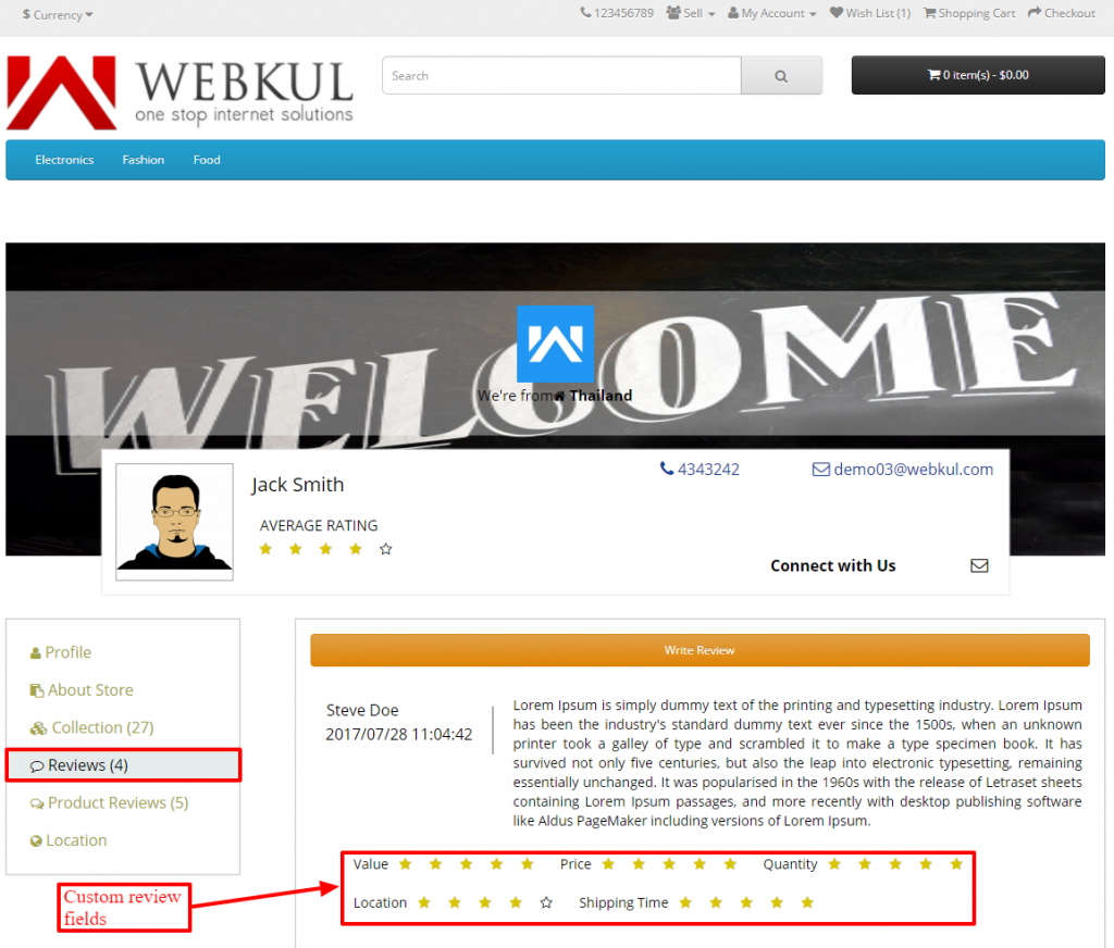 https://marketplace.webkul.com/wp-content/uploads/2017/07/custom-review-field.png