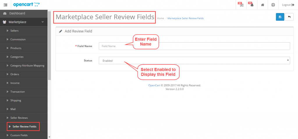 seller-review-fields