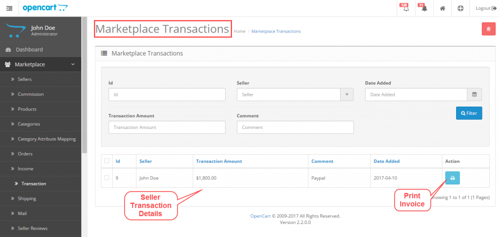 transaction-details-admin