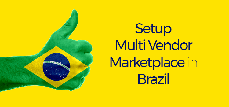 How to Setup an Online B2B Marketplace in Brazil