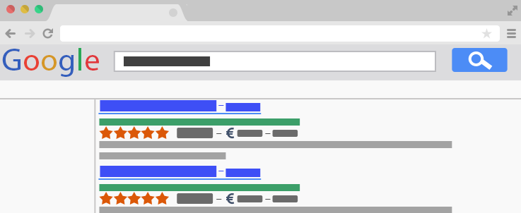 Magento 2 SEO Extension: Role of Schema Markup/Rich Snippets