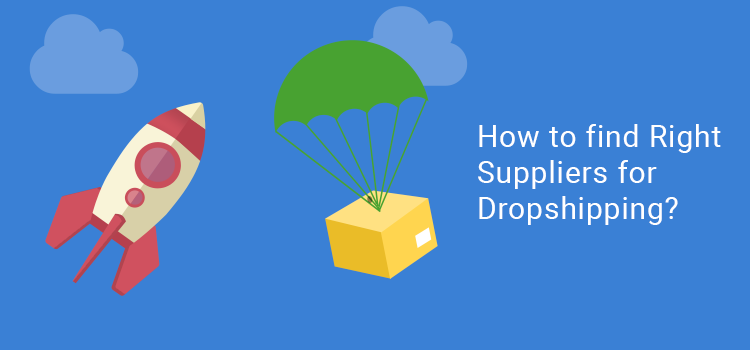 Magento 2 Aliexpress Dropship: How to find right suppliers?